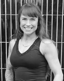 Profielfoto-Brigitte